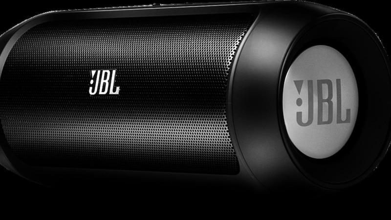 JBL Kopfhörer mit Bluetooth verbinden: so klappts