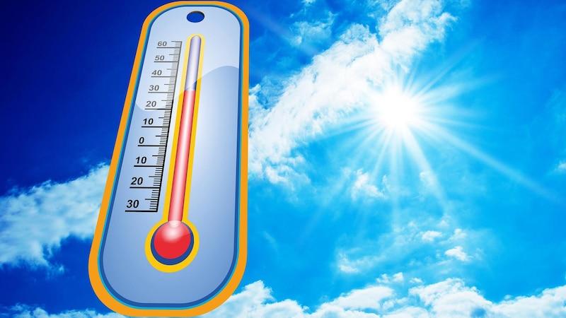 Klimaanlage in Eigentumswohnung einbauen: Was nachträglich geht