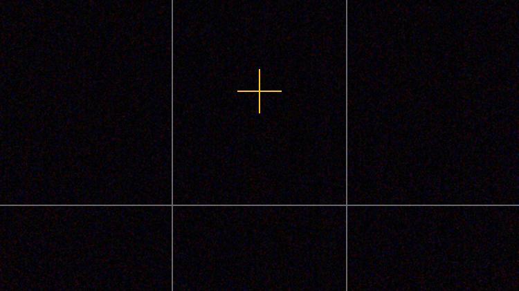 iPhone: Kamera bleibt schwarz