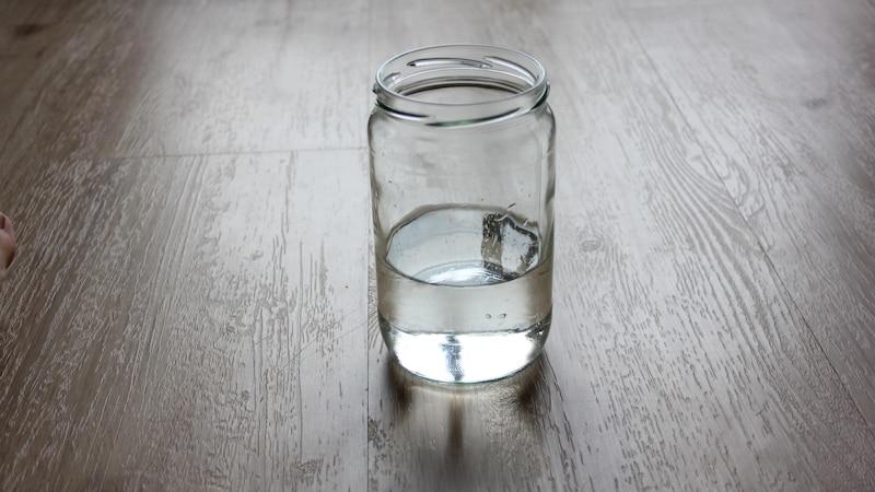 Dehydration kann schnell zu Müdigkeit nach dem Sport führen