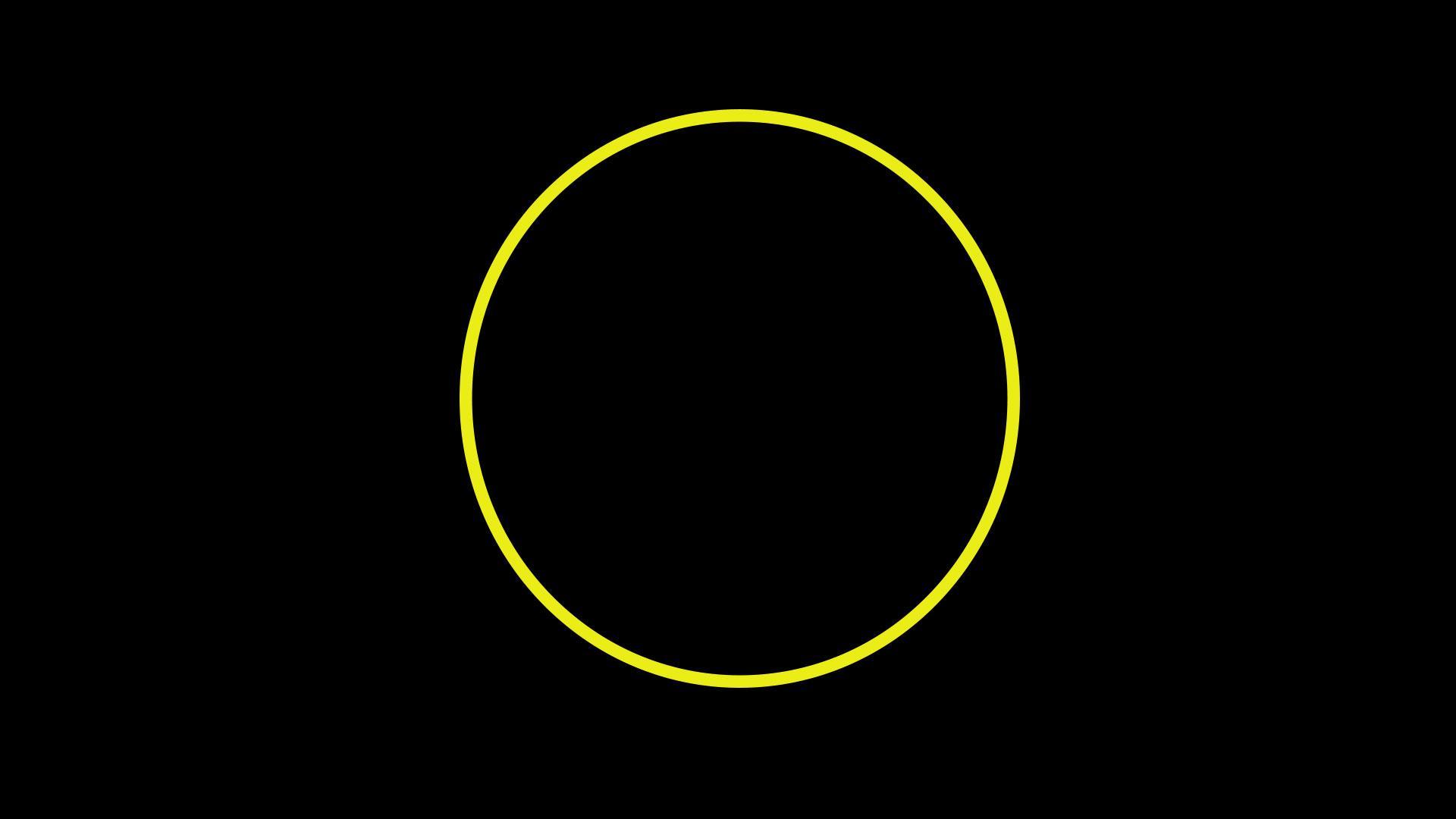 Amazon Alexa leuchtet gelb: Sie haben Nachrichten