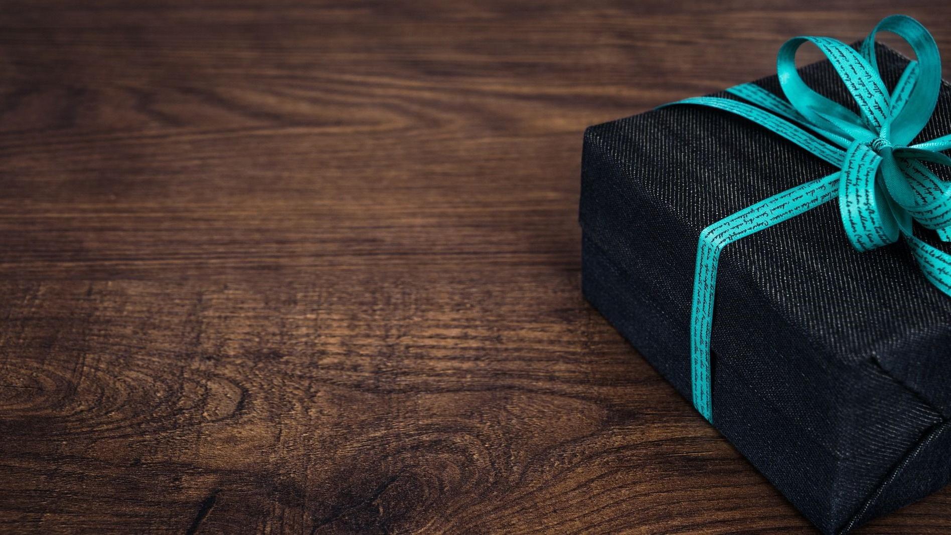 Geschenkideen zum Vatertag: Was man dem Vater schenken kann