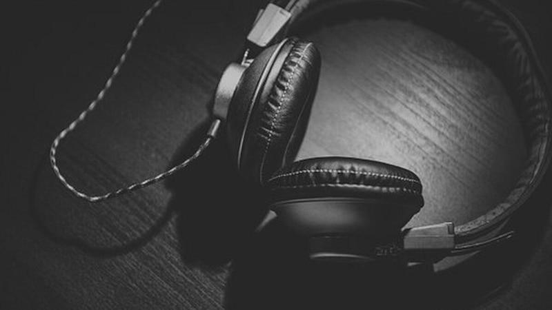In-Ear, On-Ear und Over-Ear-Kopfhörer: Das sind die Unterschiede