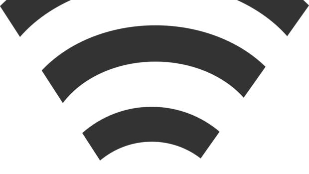 WLAN verbunden aber kein Internet: Daran kann's liegen