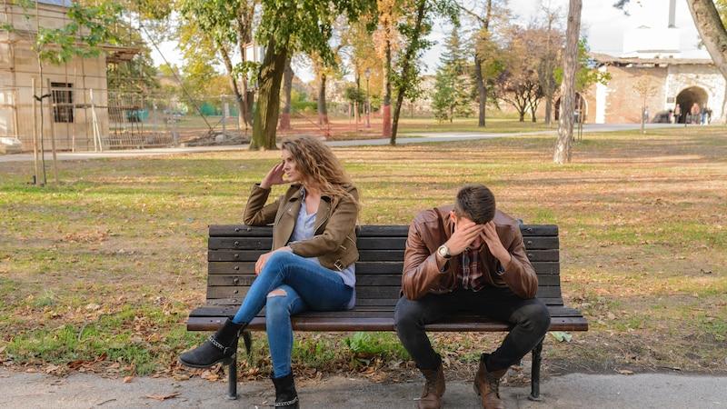 Der richtige Umgang mit ungerechtfertigten Vorwürfen: Die besten Tipps