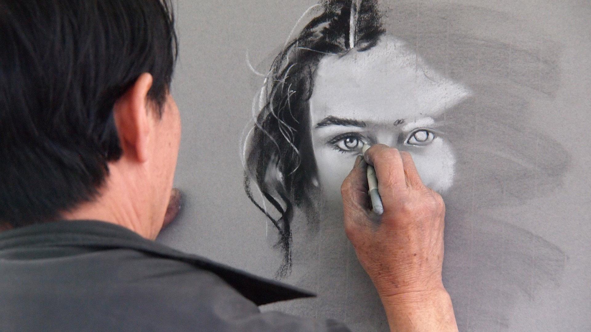 Realismus in der Kunst: Diese Merkmale zeichnen die Epoche aus
