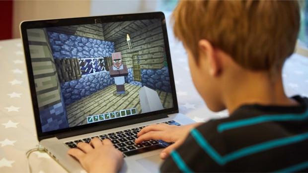Computerspielsüchtig: Wie Sie die Sucht erkennen