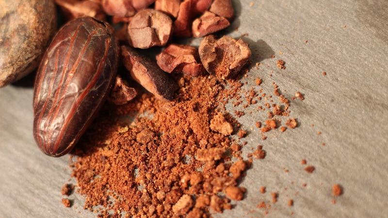 Kakao-Zeremonie: Anleitung und was dahinter steckt