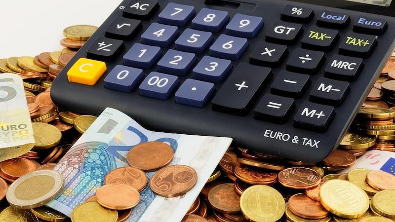 Wertvolle 1-Euro-Münzen: So erkennen sie seltene Exemplare