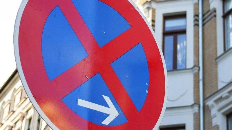 Die 7 größten Verkehrsmythen: Das haben Sie sicher noch nicht gewusst