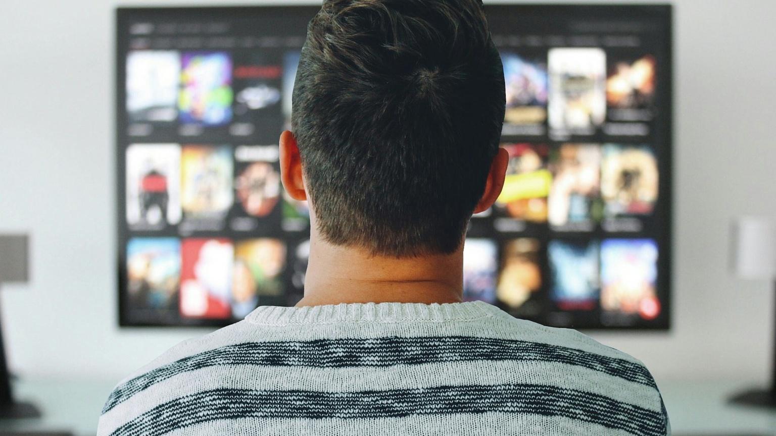 LG: Senderliste sortieren bei Smart TVs