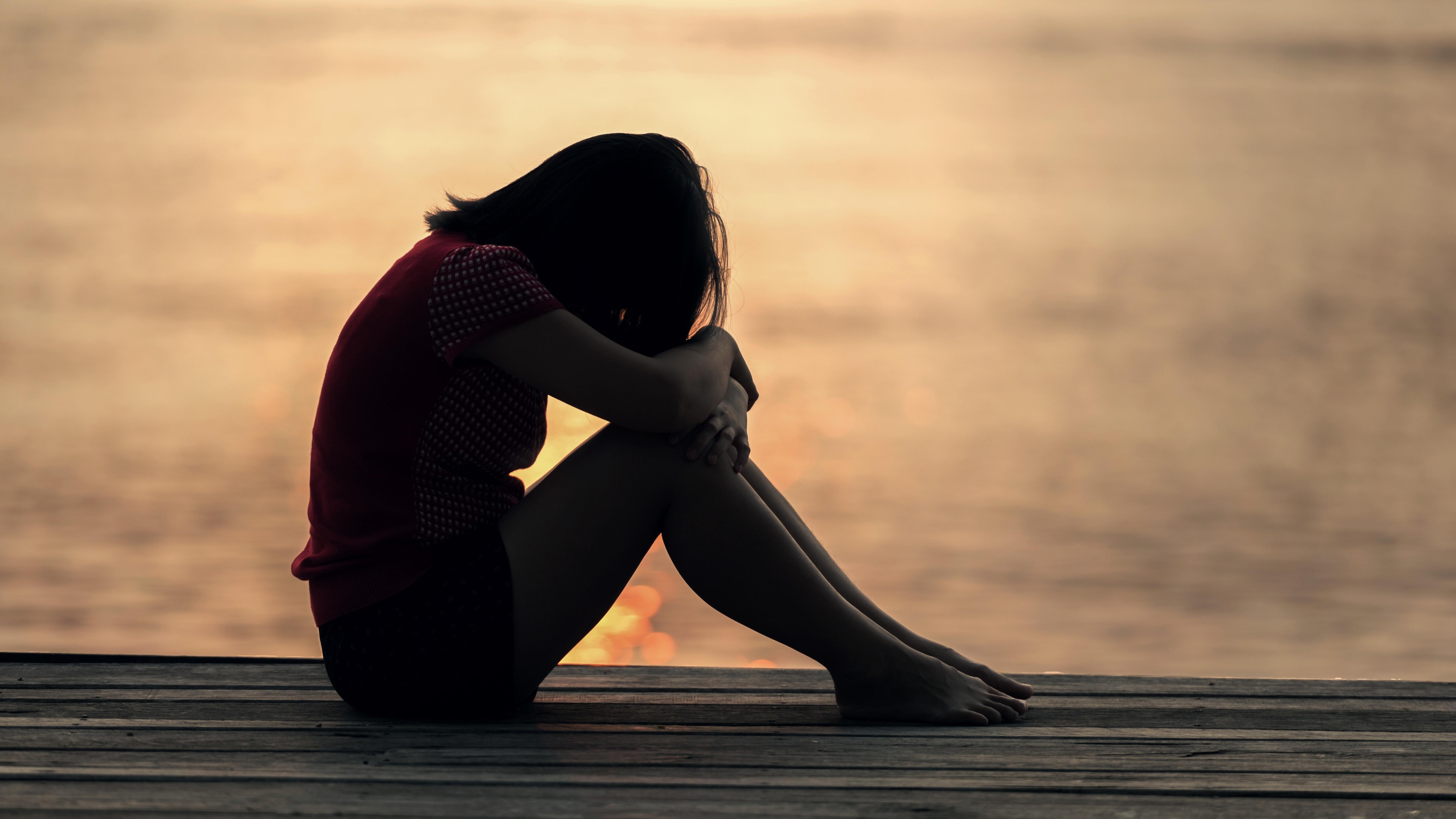 Einsamkeit überwinden: Mit diesen 5 Tipps klappt's