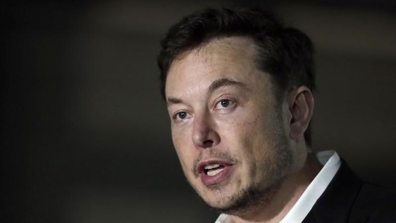 Elon Musk hat viele spannende Projekte in Arbeit und geplant.