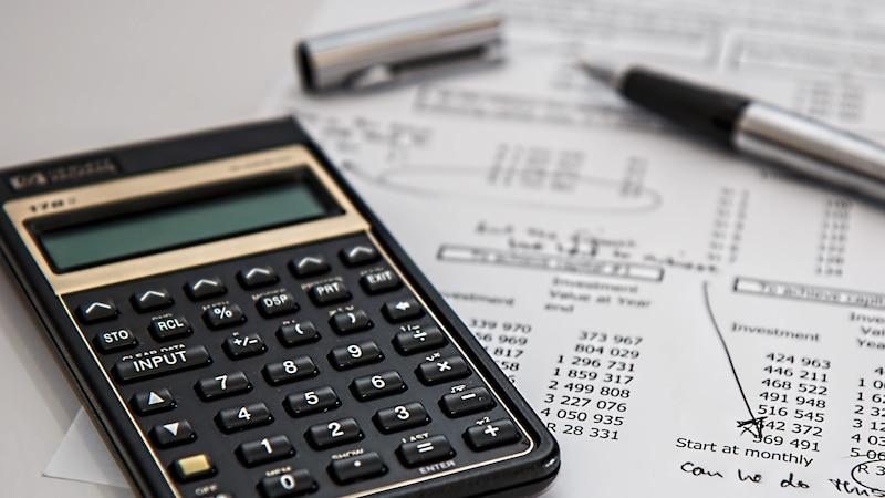Pensionsrückstellungen sollten Sie in der Buchhaltung richtig buchen