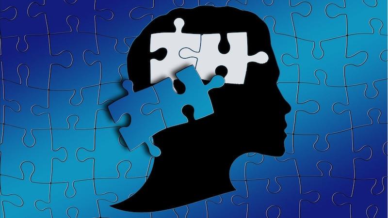 Klassische Testtheorie: Das sollten Sie darüber wissen