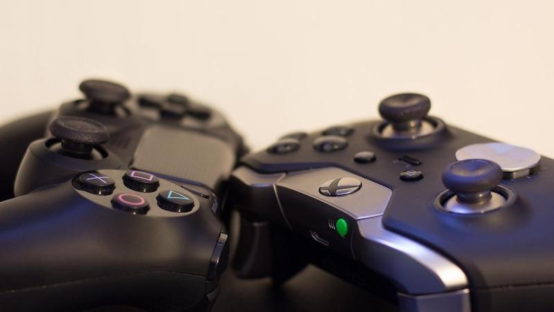 Playstation 5: Diese Spiele können Sie direkt zum Release spielen