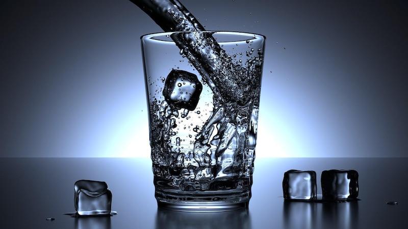 Natron trinken: Wie Sie davon profitieren können