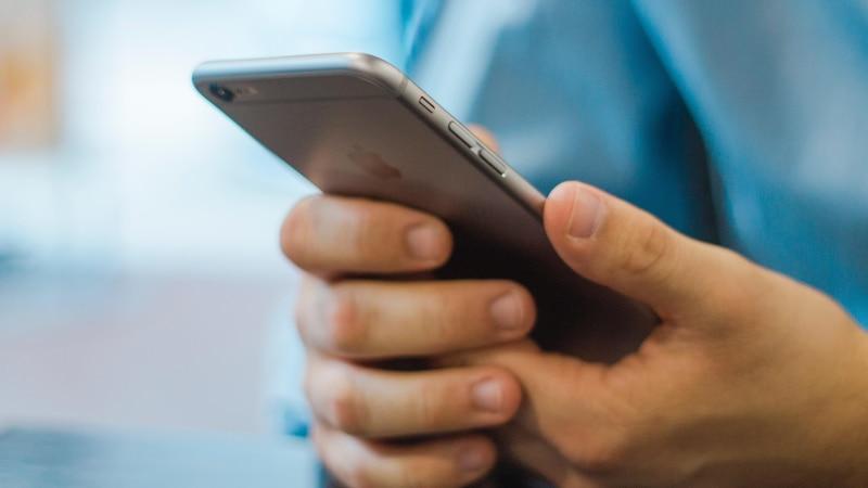 SMS-Senden fehlgeschlagen - daran kann's liegen