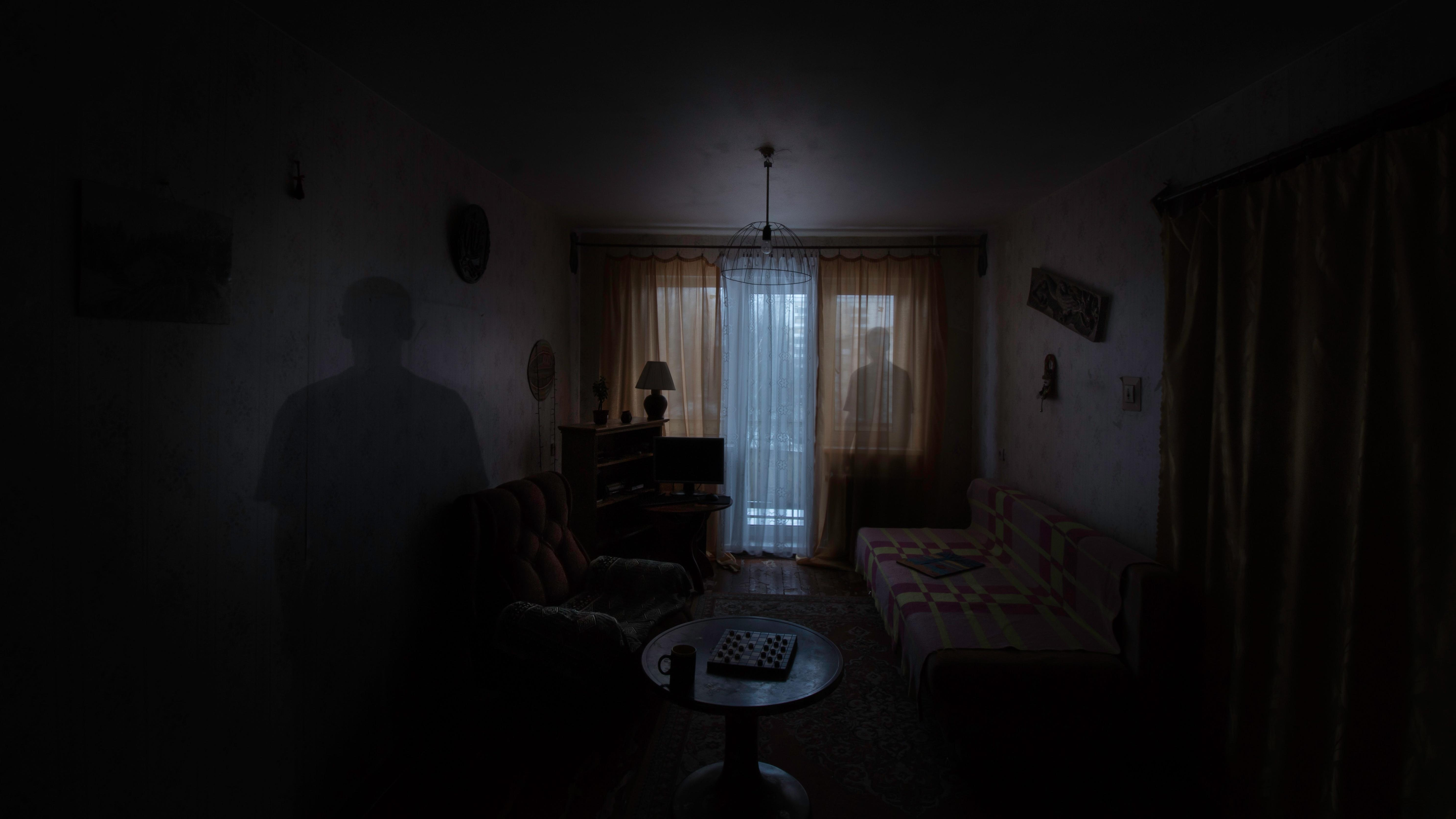 Was für Rätsel Sie in einem Escape Room lösen müssen hängt davon ab, welche Themen das Exit-Game beinhaltet