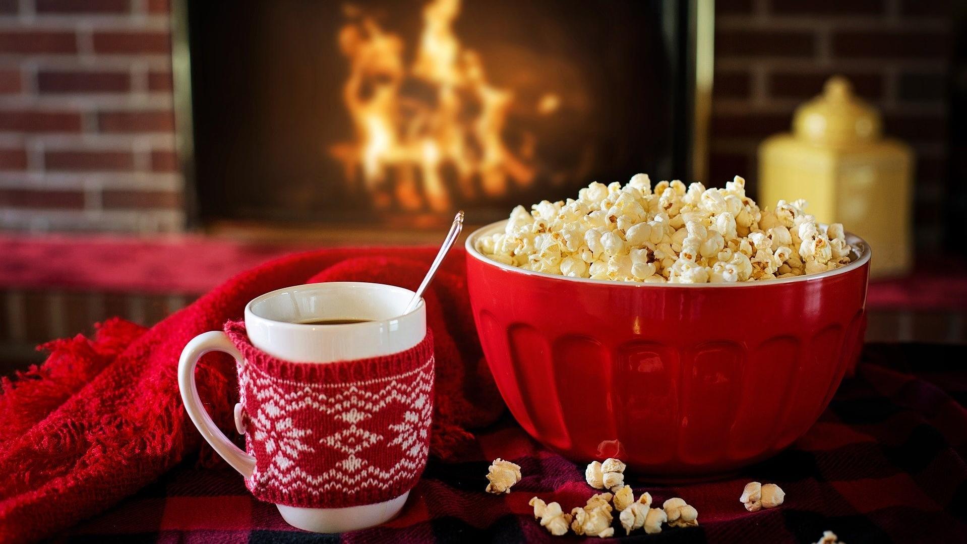 Die besten Weihnachtsfilme: 15 tolle Empfehlungen