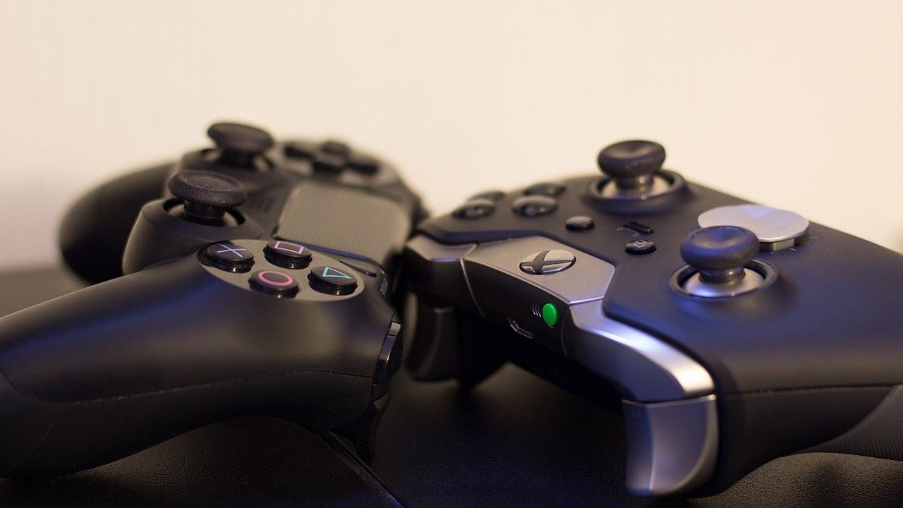 Call of Duty: Black Ops Cold War - Sledgehammer freischalten