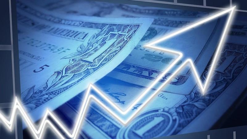 Bruttoinlandsprodukt: Begriff einfach erklärt