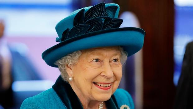 Königin Elisabeth: Was nur wenige über die Queen wissen