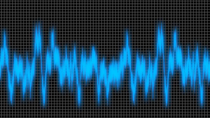 JBL-Lautsprecher untereinander koppeln - so geht's