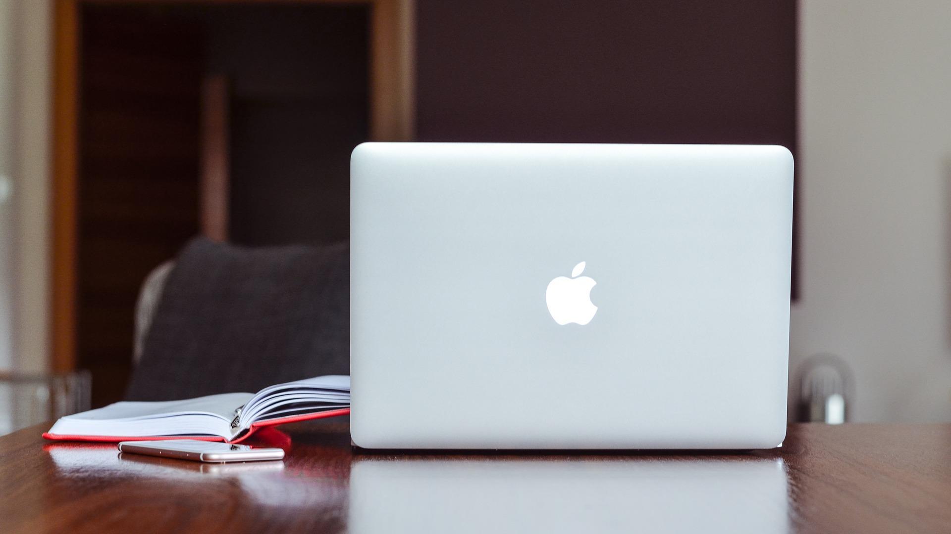 Apple-ID herausfinden - so geht's