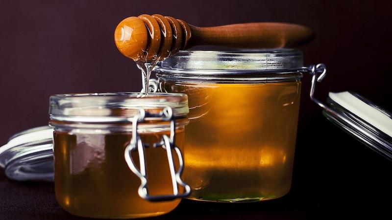 Manuka-Honig: Dosierung und richtige Einnahme