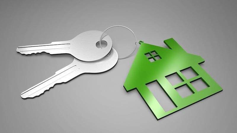 Eigentumswohnung vermieten: Darauf müssen Sie achten