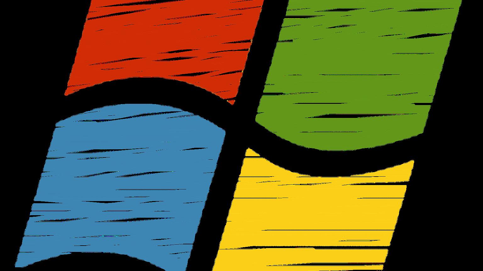 Windows: Von 32 Bit auf 64 Bit wechseln - so geht's