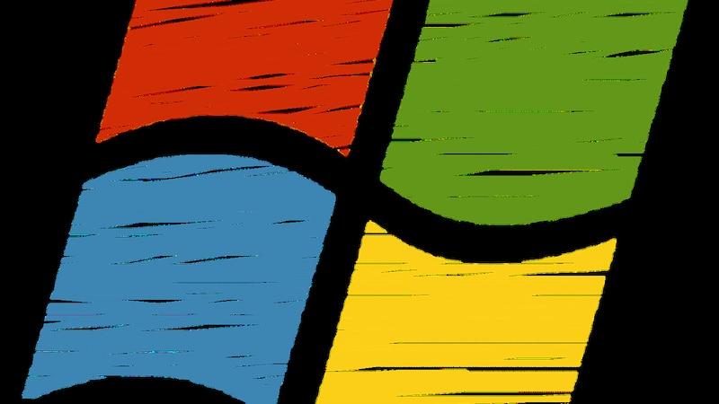 Windows 10: Kein Sound - was tun?