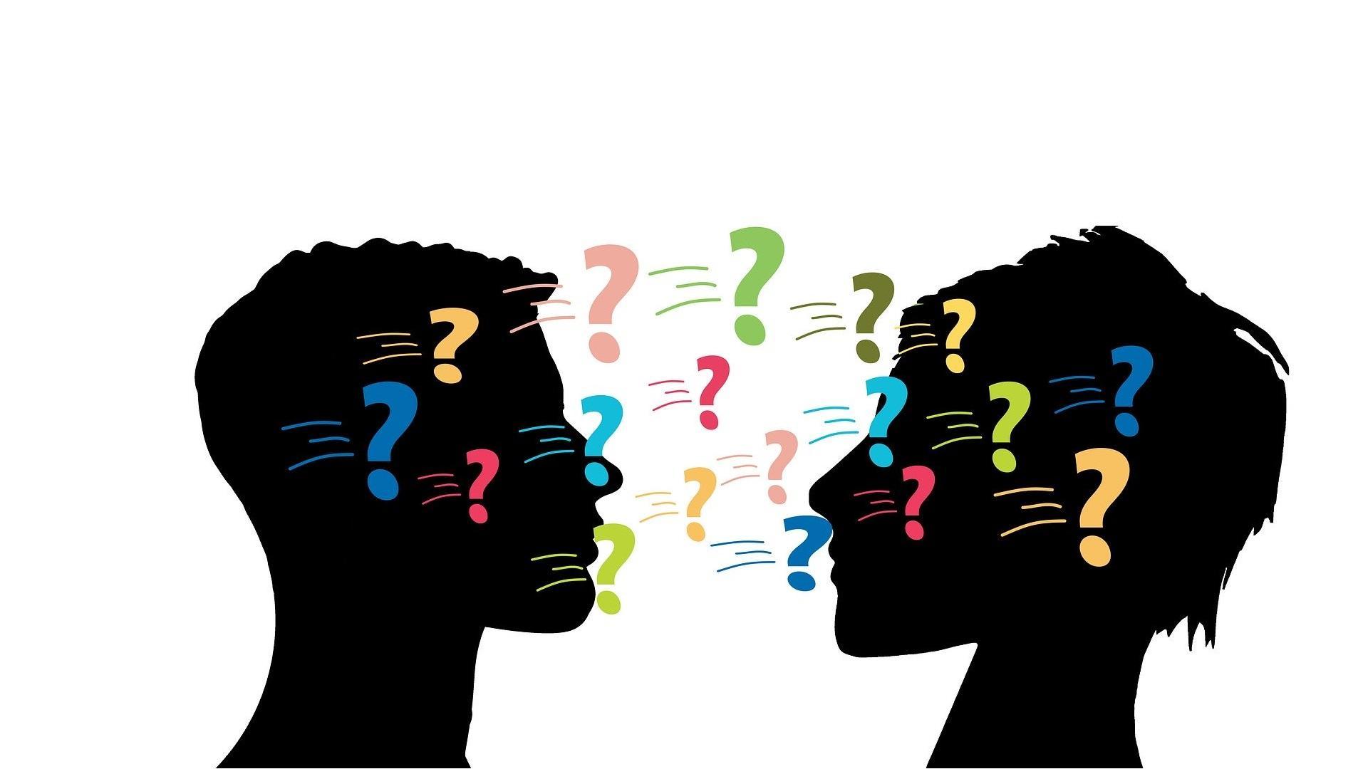 Konstruktive Kritik äußern: Die 5 wichtigsten Tipps
