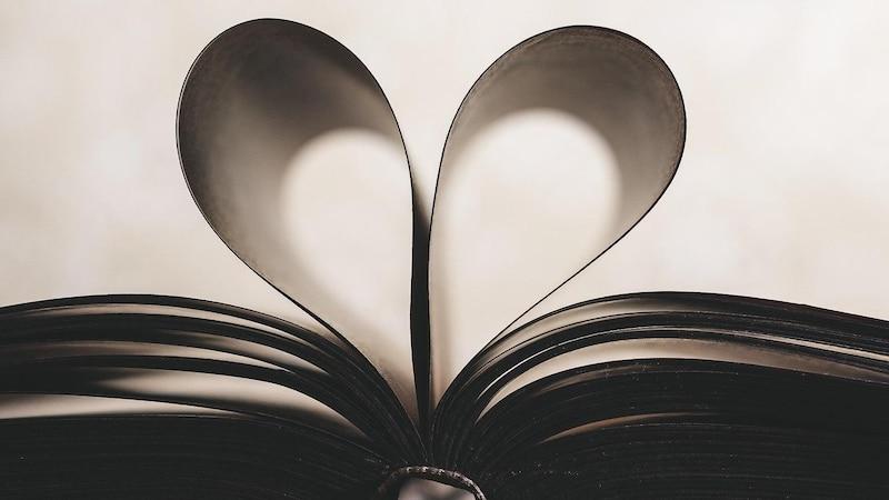 Erotische Geschichten online lesen können Sie auf vielen Seiten.