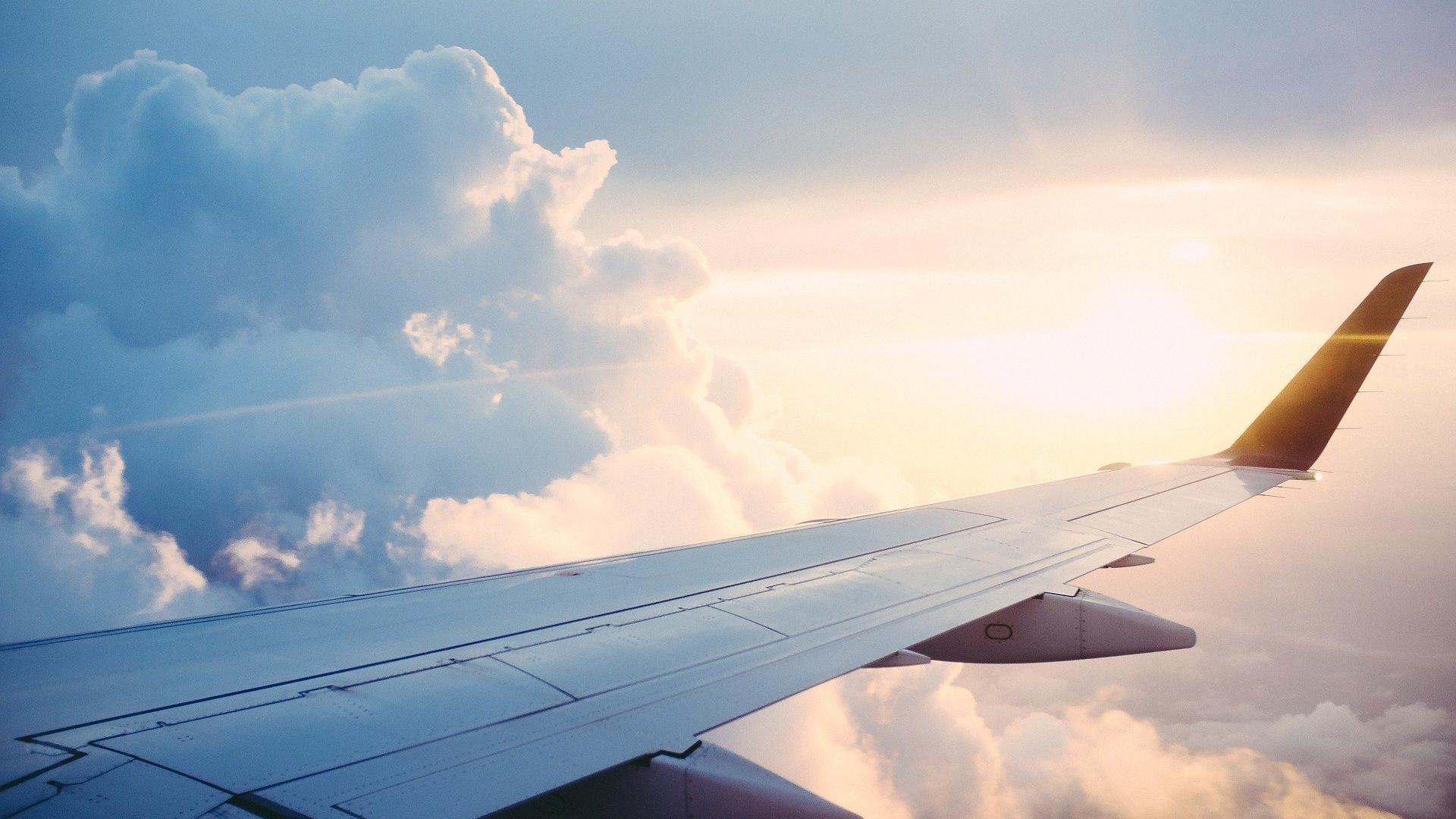 Flugzeitenänderung bei Pauschalreisen vor Antritt: Das sind Ihre Rechte