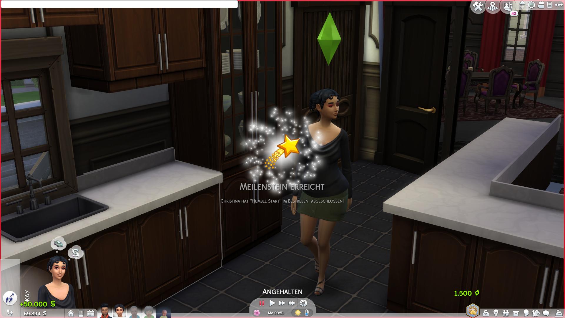 Sims online spielen - geht das?