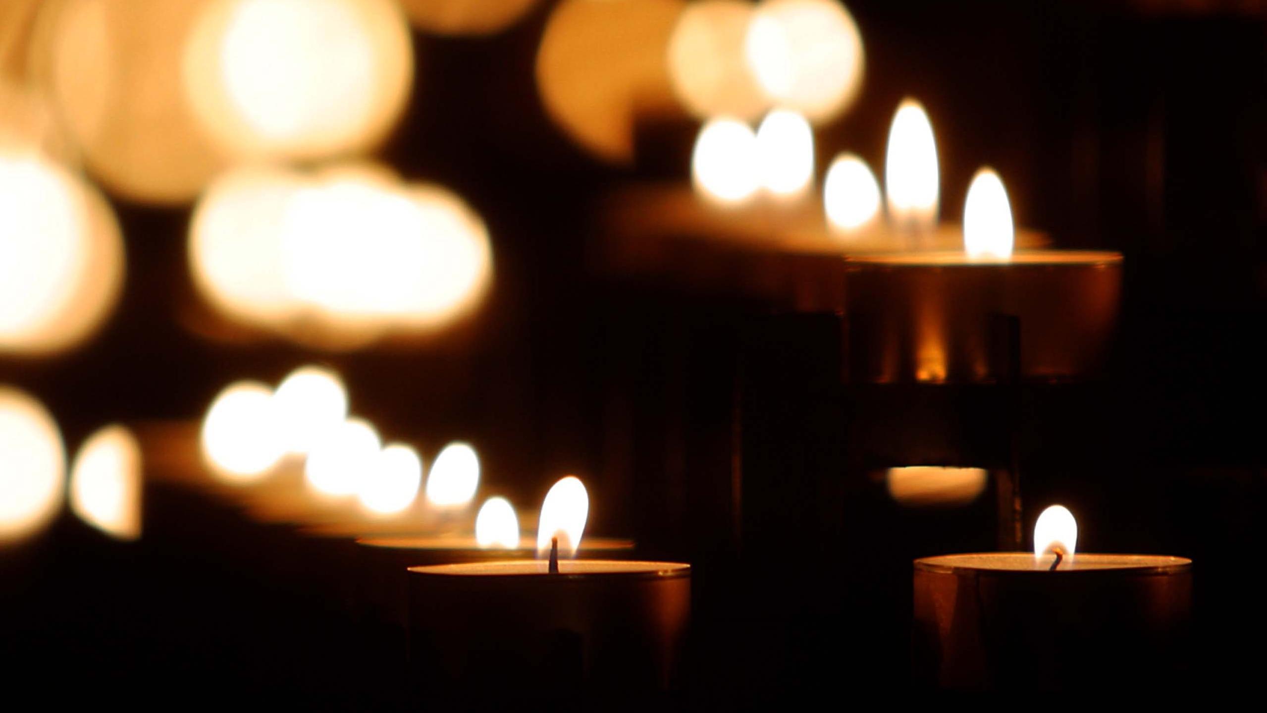 Kerzen gestalten: Die 3 besten Tipps und Tricks
