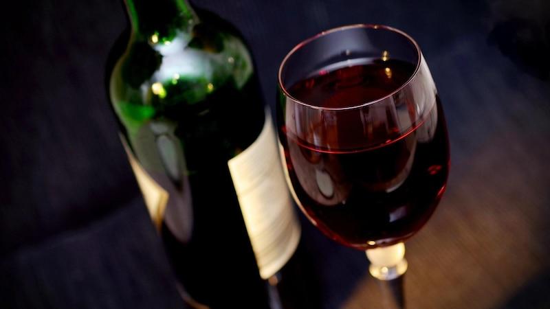Alkohol am Arbeitsplatz: Das müssen Sie wissen