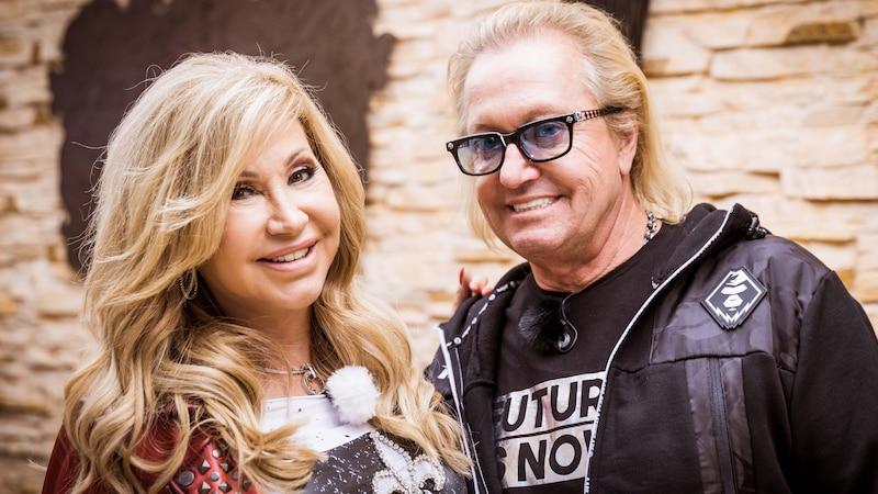 Carmen und Robert Geiss - so reich sind sie wirklich