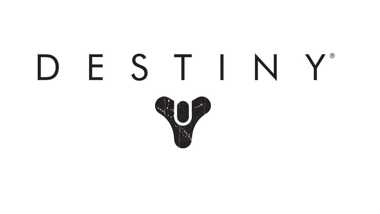 Destiny 2: Alle Infos zur
