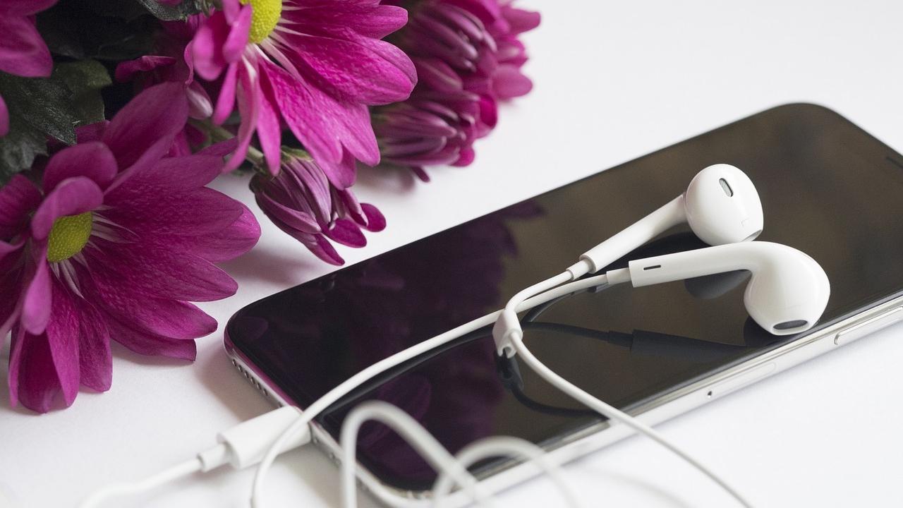 Musik aufs iPhone übertragen - so geht's