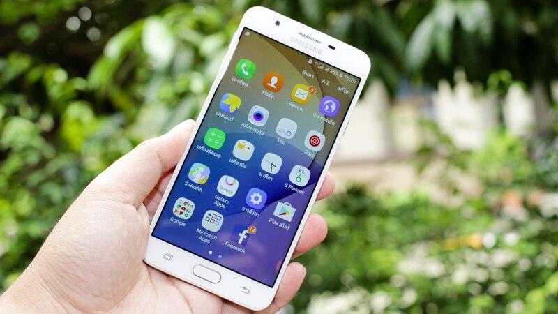Samsung Wireless PowerShare: Funktion und Verwendung
