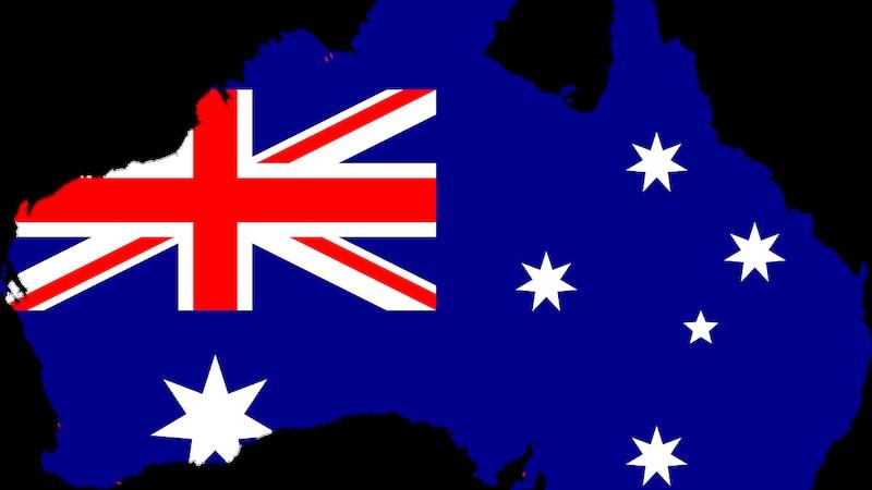 Ist Australien ein Land? Einfach erklärt