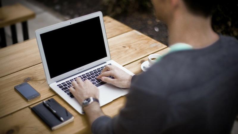 Screenshots am MacBook erstellen: Unsere Anleitungen zeigen Ihnen, wie es funktioniert.