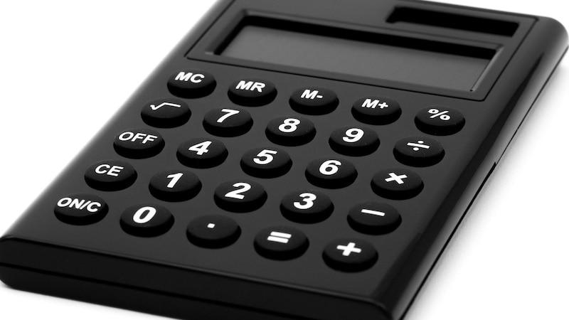 Mehrwertsteuerrechner: Die 3 besten Anbieter