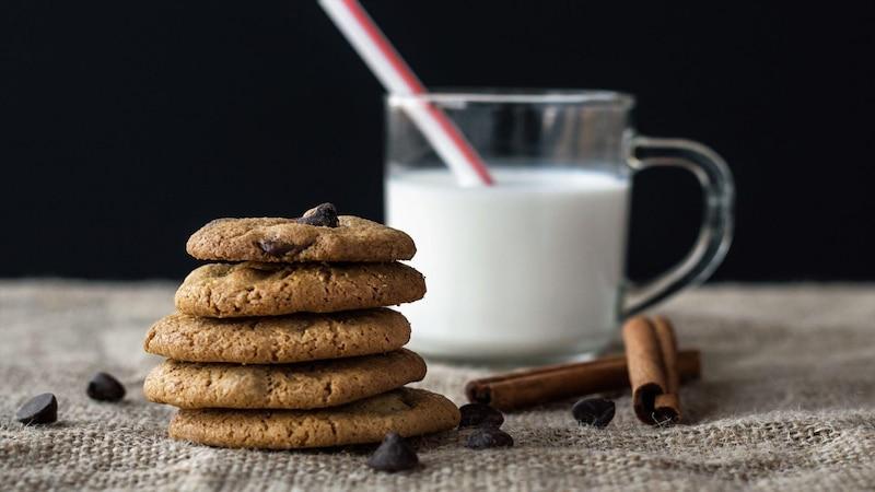 Kekse aufbewahren: So bleiben sie lange frisch