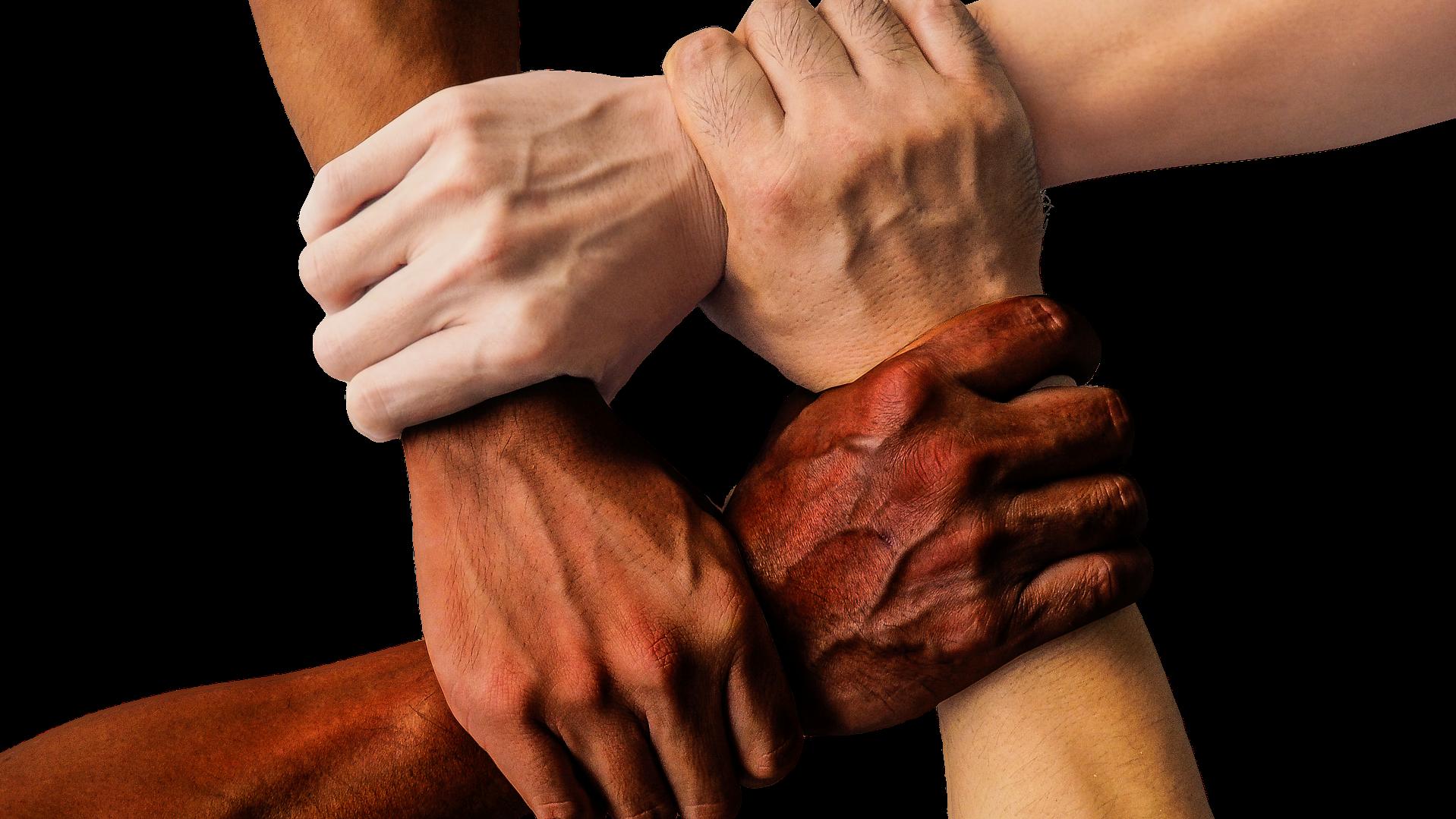 Freimaurer werden: Das müssen Sie wissen
