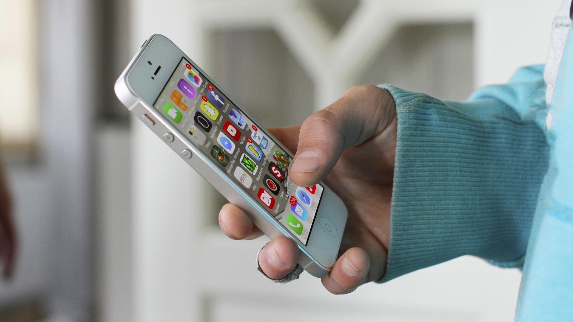 iPhone 11: So viel Megapixel hat die Kamera