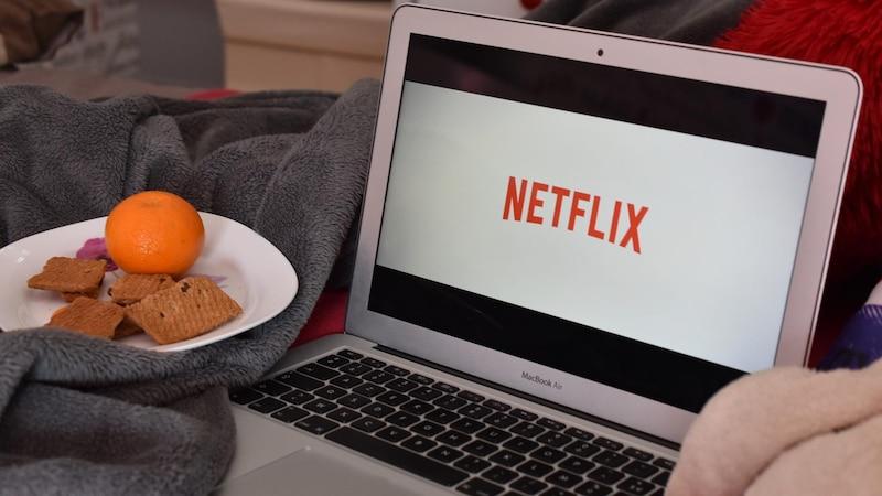 Netflix: Automatische Vorschau abschalten - so geht's
